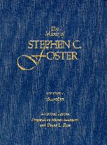 »The Music of Stephen Foster«